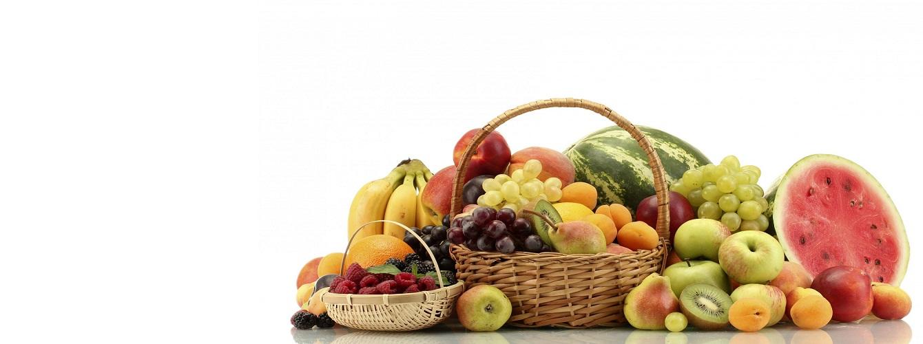 فروش توت فرنگی و دستگاه اسپرسو و تامین میوه رستوران و کافه
