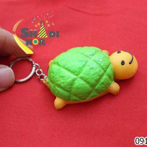 فروش عمده اسکویشی عمده - لاکپشت اسکویشی کوچک