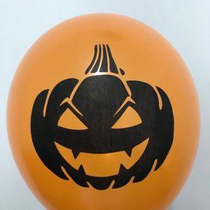 پخش عمده لوازم هالووین انواع بادکنک هالووین